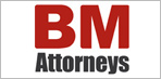 BM Attorneys Antenuptial Contracts Cape Town