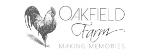 Oakfield Farm