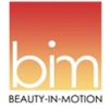 Beauty in Motion Mobile Beauty Services