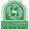 Collisheen