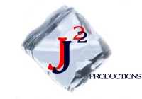 J Squared Productions | Wedding Videography Services