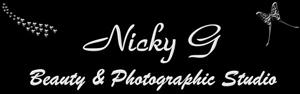 Nicky G Photographic Artwork