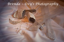 Oxy's Photography