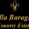 Villa Baragha Country Estate