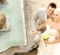 Accolades Boutique Wedding Venue