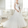 Cinderella's Closet | Couture-inspired Wedding Dresses
