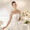 Cinderella's Closet | Couture-inspired Wedding Dresses