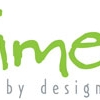 Lime By Design