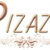 Pizazz SA