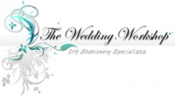 The Wedding Workshop