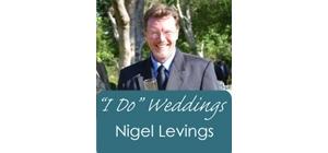 I Do Weddings