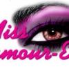 Miss Glamour-Eyes | Wedding Makeup Artist