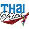 Thai Trips | Honeymoon in Thailand
