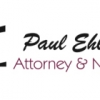 Paul Ehlers Attorneys | Ante Nuptial Contracts