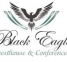 Black Eagle Guesthouse and Conferences