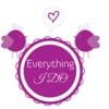 Everything 'I DO'