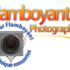 Flamboyant Photography