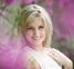 Jurgen Photography | Johannesburg Wedding Photographer