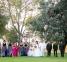 Gelique | Bridesmaid dresses