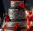 iKhe Wedding Cakes
