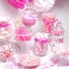 Pamper Girlz | Candy Buffets and Dessert Tables