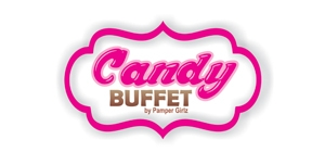 Pamper Girlz | Candy Buffets and Dessert Tables