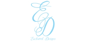 Eastwood Designs | Bridal Accessories