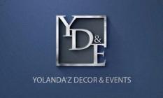Yolandaz Decor & Events