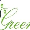 5% Green