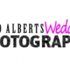Arno Alberts Photography | Professional wedding photography