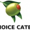 By Choice Catering