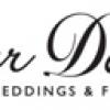 Designer Decor | Décor specialists