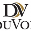 Duvon Wedding Venue