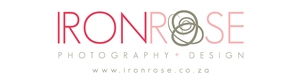 Ironrose Photography and Design
