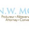 NW Moffatt Attorney, Conveyancer & Notary
