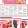 The Ultimate Wedding Planning Kit With Planning Guides, Folders, Checklist and Carry Case