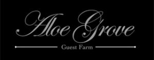 Aloegrove Guest Farm