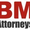 BM Attorneys