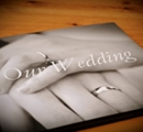 Wedding photo books | Top wedding trends