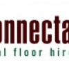 Connecta-Floor