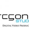 Dragonfly Studios