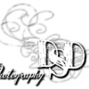 DSD Photography