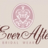 Ever After Bridal Wear