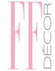 FF Decor | Wedding Decor & Equipment Hire