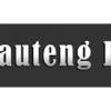 Gauteng DJ