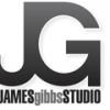 James Gibbs Studio