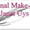 Janet Uys Make-up Artist