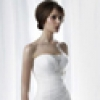 KPF Bridal Gowns