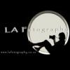 L A Fotography