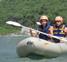 Liquid Adventures White River Rafting